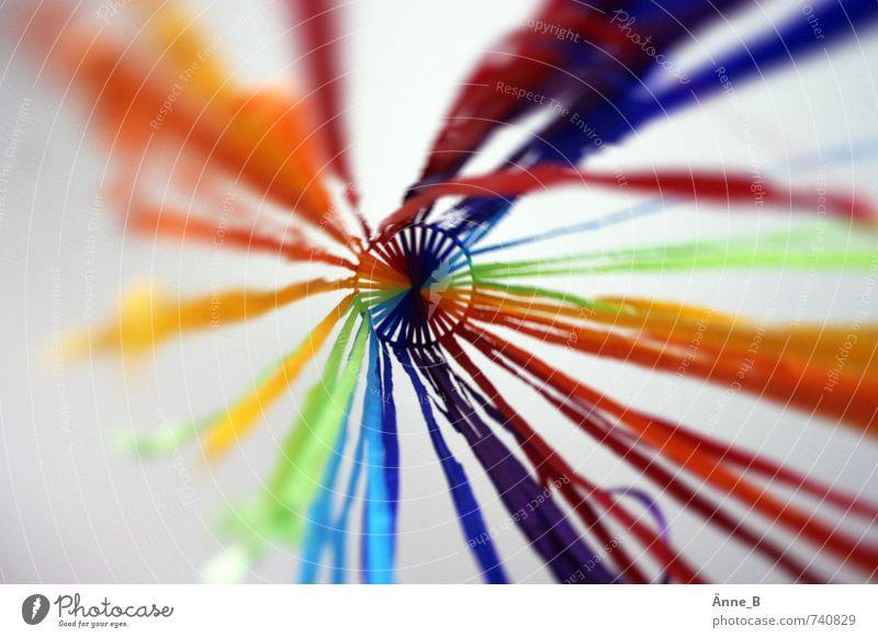 Windstill Stil Freude harmonisch Sinnesorgane Meditation Spielen Häusliches Leben Feste & Feiern Dekoration & Verzierung Kitsch Krimskrams Schnur Fahne Radius