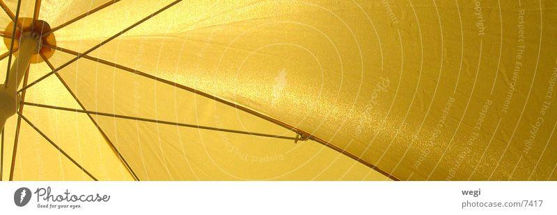 Schirm 2 Regenschirm Dinge