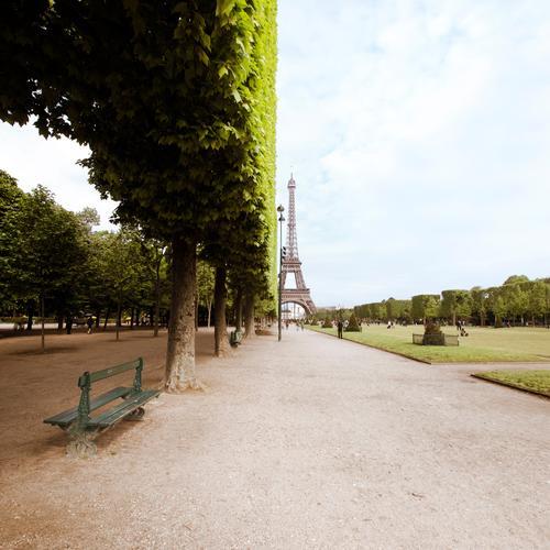nur halb so schön Ferien & Urlaub & Reisen Stadt Baum Ferne Liebe Park Freizeit & Hobby Lifestyle Tourismus Ausflug Paris Hauptstadt Sehenswürdigkeit