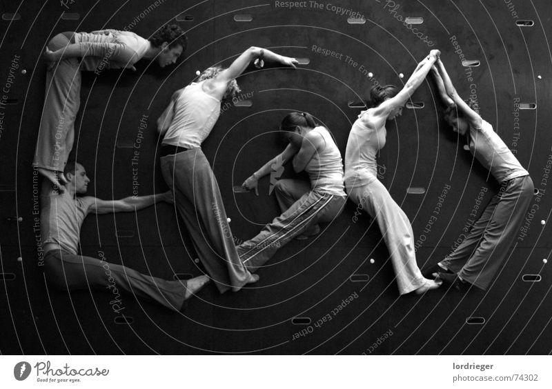 www.egotanz.at Bewegung Tanzen Bühne egoistisch Tanzveranstaltung Performance Tanztheater Bühnenbild
