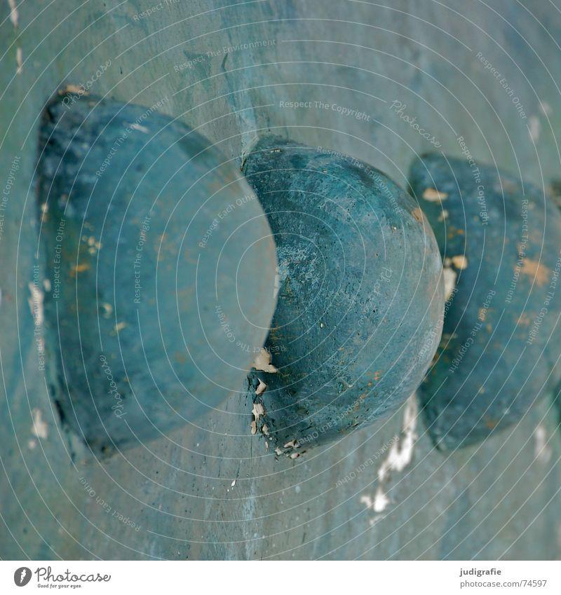... türkis Hälfte punkt punkt punkt ellipse Punkt alt+0133 Farbe blau Kugel halbkugel knubbel