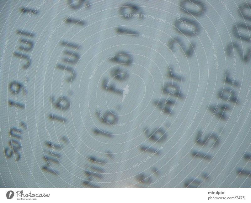 Screentext Computer Technik & Technologie Bildschirm Anzeige Text Elektrisches Gerät
