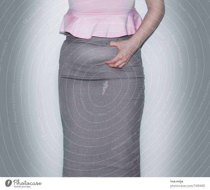 hartnäckiger winterspeck Mensch Frau Kind Jugendliche schön Junge Frau 18-30 Jahre Erwachsene feminin Gesundheit Business Körper 13-18 Jahre Bekleidung