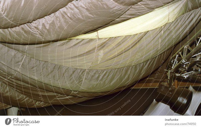 Deckendingens Abdeckung Stoff hängend Licht Traverse Naht Wellen Zwickau Tuch Scheinwerfer Eisenbahn bpm-club Dekoration & Verzierung aufgehängt