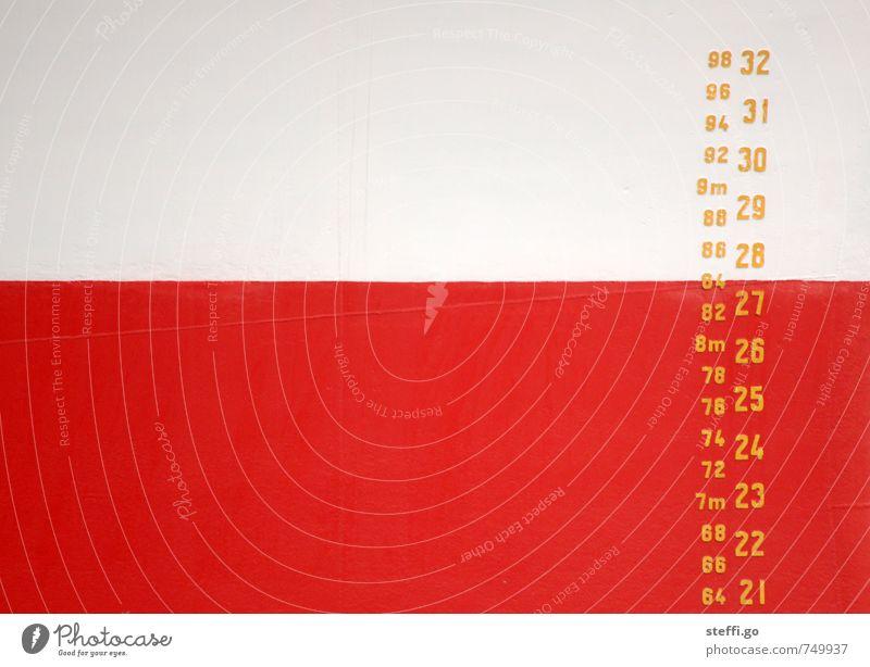 21, 22, 23, 24, 25, 26, 27. Ausflug Abenteuer Ferne Freiheit Kreuzfahrt Schifffahrt Binnenschifffahrt Bootsfahrt Passagierschiff Kreuzfahrtschiff