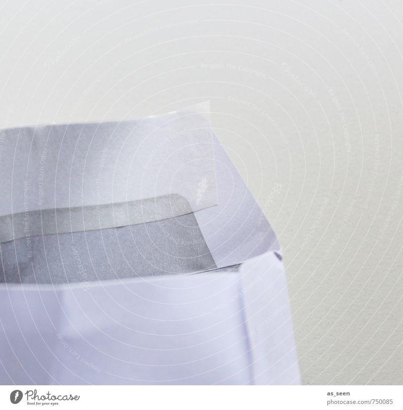 Post Stadt weiß grau hell braun Business Büro Beginn Kommunizieren Papier Güterverkehr & Logistik Kontakt Dienstleistungsgewerbe eckig Brief Verpackung
