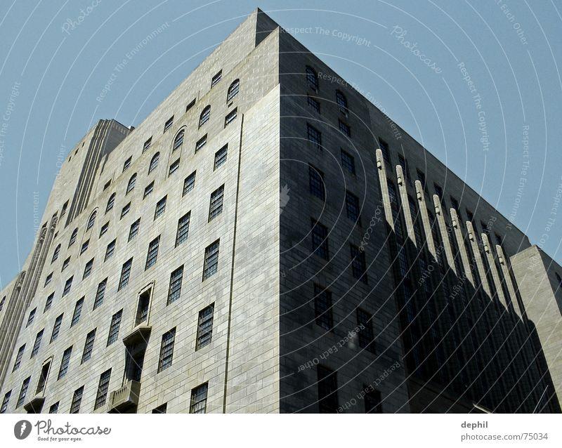 cellblock:c Beton Haus Gebäude Bauwerk grauenvoll Macht dunkel böse Justizvollzugsanstalt gitterfenster Hochsicherheitstrakt Gefängniszelle einschüchternd