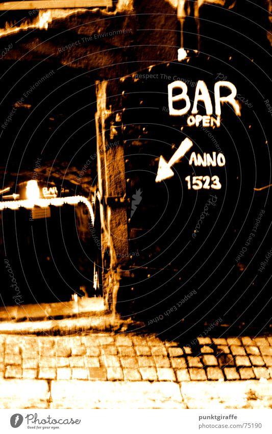skål! Bar Stockholm