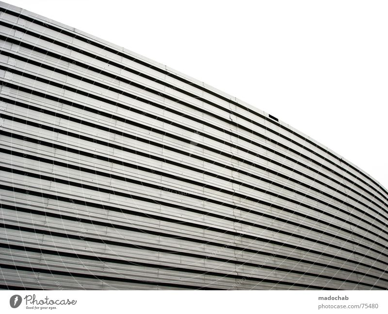 ||||| form grafik style design monoton minimal Himmel weiß schwarz Haus Leben dunkel Fenster Architektur Gebäude hell Linie Arbeit & Erwerbstätigkeit Wohnung