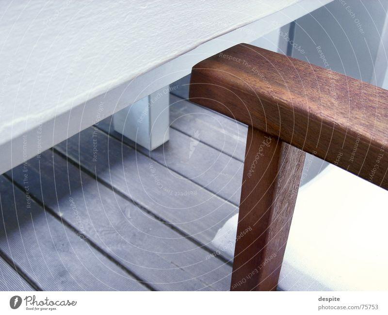 equations of straigt lines kalt Linie Stimmung Tisch Stuhl Bodenbelag Parkett gerade