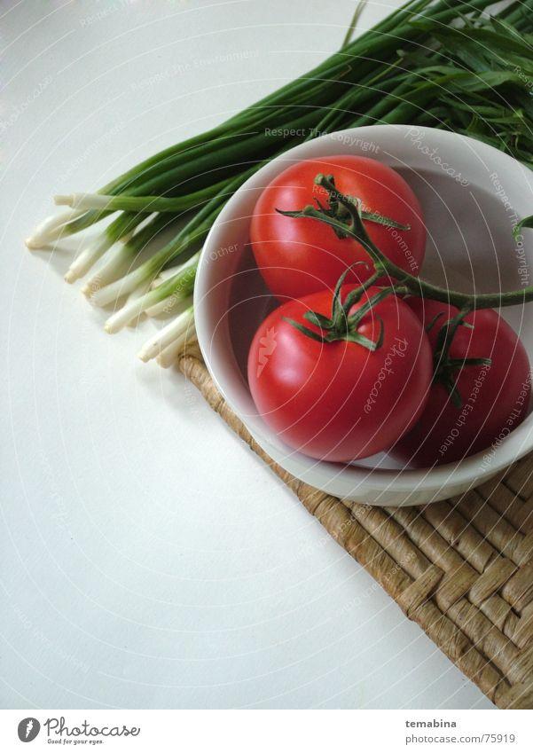 Vegetables Hintergrundbild einfach
