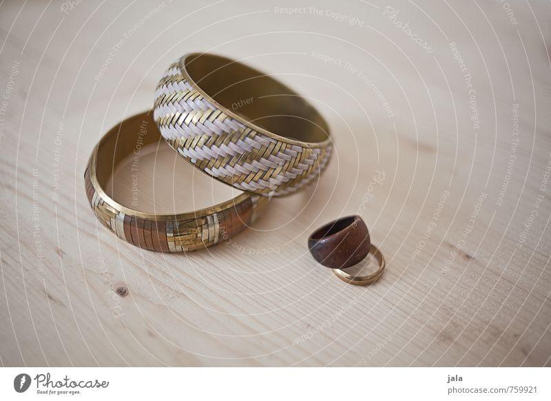 schmück dich! schön elegant ästhetisch trendy Ring Schmuck Accessoire Armreif
