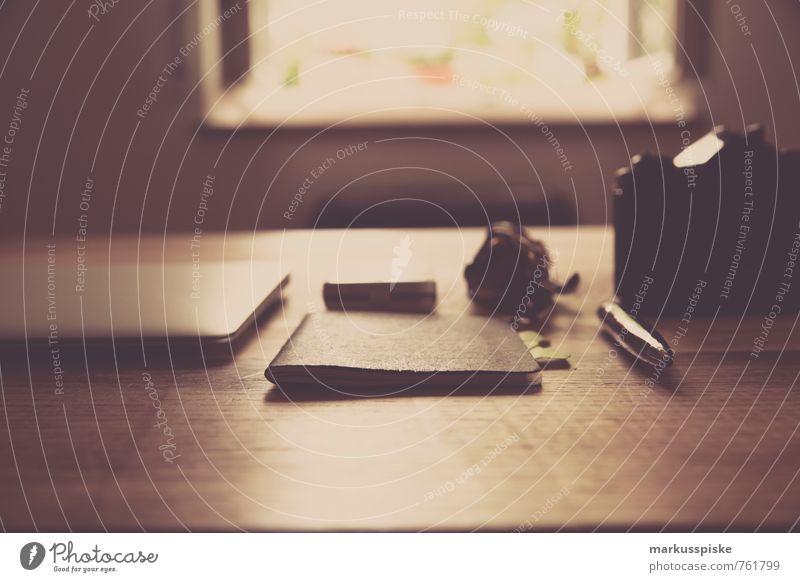neourban hipster office 3.0 Freude sprechen Stil Freiheit Wohnung Lifestyle Büro elegant Zufriedenheit Design Erfolg Tisch Telekommunikation einzigartig Team