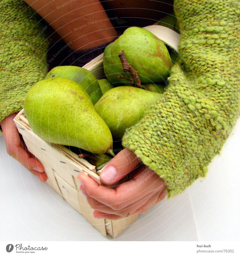 colour my life Kind Hand grün Ernährung Beine Haut klein frisch Farbe nah Schutz zart fangen Stengel festhalten lecker
