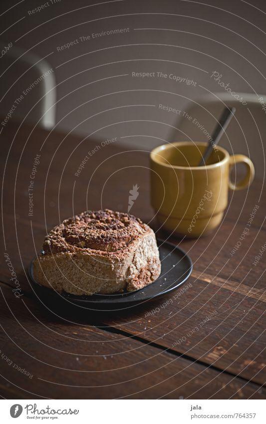 vollkornbuchtel Lebensmittel Teigwaren Backwaren Kuchen Vollkornbuchtel Ernährung Frühstück Bioprodukte Vegetarische Ernährung Getränk Heißgetränk Kaffee Teller