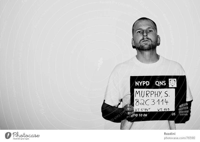 3-facher Mord Gesetze und Verordnungen gefangen Gardine Gitter Justizvollzugsanstalt Dieb Kriminalität Krimineller Diebstahl Anwalt Defensive Haftstrafe