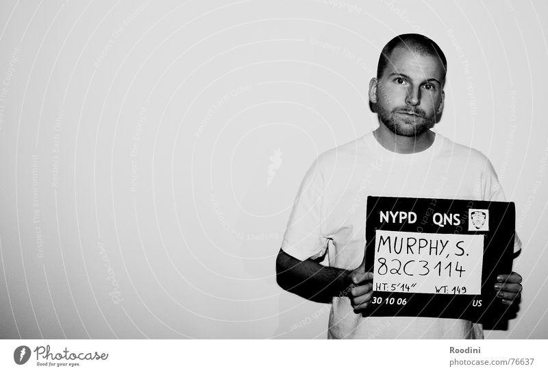 Trunkenheit am Steuer, mehrfach auffällig Gesetze und Verordnungen gefangen Gardine Gitter Justizvollzugsanstalt Dieb Kriminalität Mord Krimineller Diebstahl