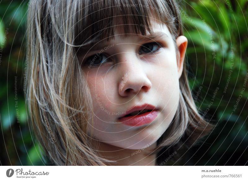 jolandi Mensch Kind Mädchen Gesicht Auge feminin Haare & Frisuren natürlich Kopf Freizeit & Hobby Kindheit blond Haut Fröhlichkeit Mund niedlich