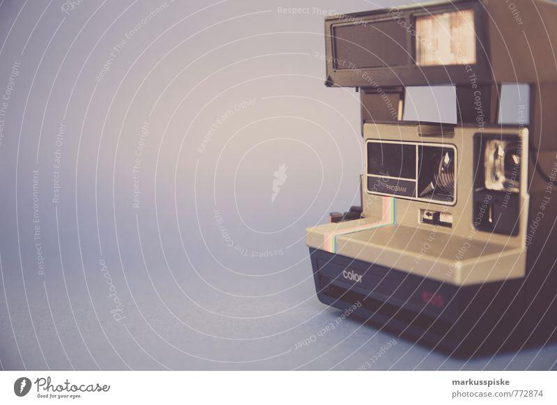 instant cam 635 Ferien & Urlaub & Reisen Freude Stil Freizeit & Hobby Business Lifestyle elegant Design authentisch Zukunft Technik & Technologie Coolness retro
