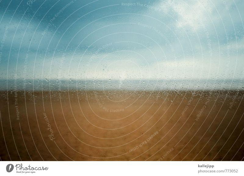 tiefdruckgebiet Umwelt Natur Regen Küste Nordsee Erholung Wassertropfen Landkreis Regen Meer Wolken Tiefdruckgebiet Strand Sandstrand Horizont Autofenster
