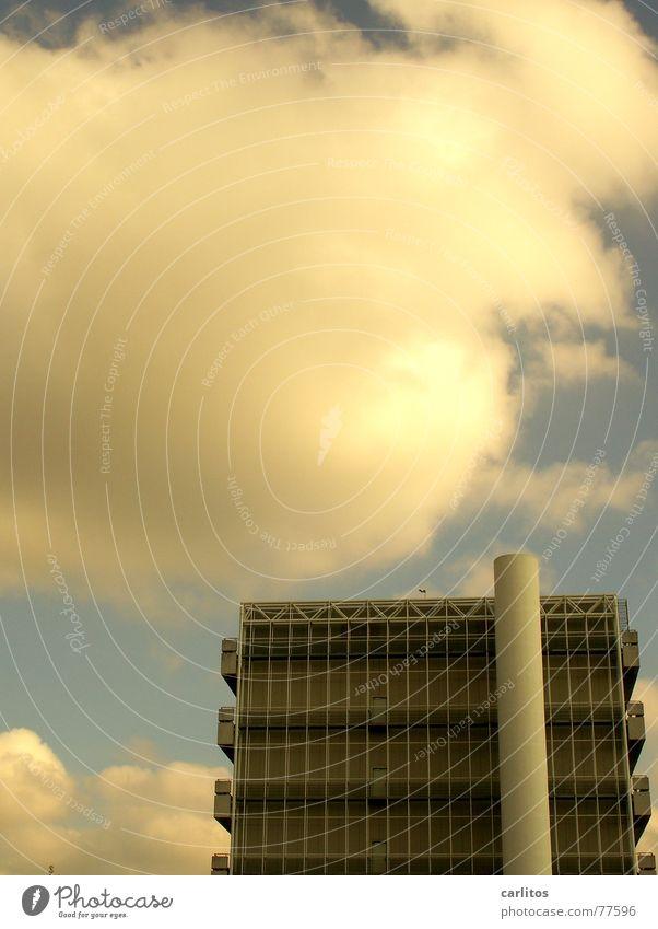 Dicke Luft Sitzung Flüssigkeit Studium Problematik Krise Notfall Millionen Vorsitzender Krisenmanagement Krisenstimmung Aufsichtsrat