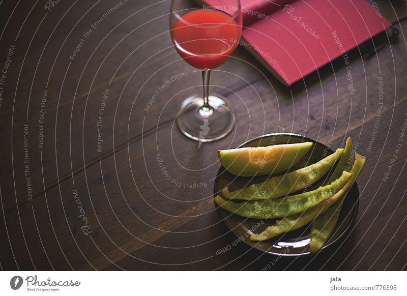 melone Gesunde Ernährung natürlich Gesundheit Lebensmittel Frucht Glas frisch ästhetisch Buch Getränk lecker Bioprodukte Teller Picknick Vegetarische Ernährung