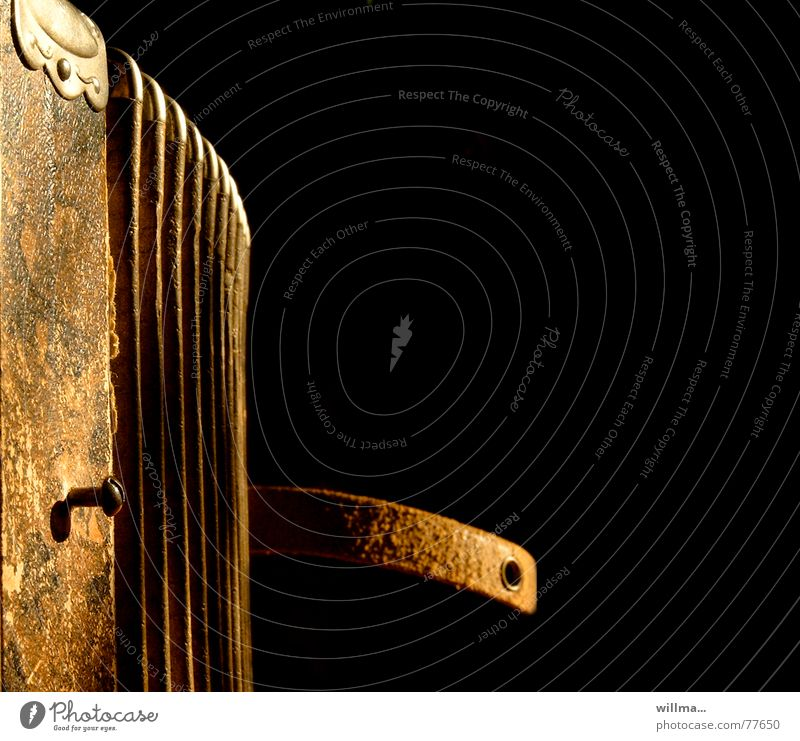bandoneon | ...ausziehn! Musik Nostalgie Musikinstrument musizieren Volksmusik Akkordeon Bandeon