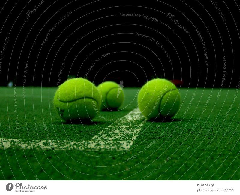 matchballs Tennis Ball Platz Tennisplatz Sport Freizeit & Hobby Vergnügungspark Freizeitschuh Spielplatz Spielfeld Tennisball Maske Spielen Ballsport court game