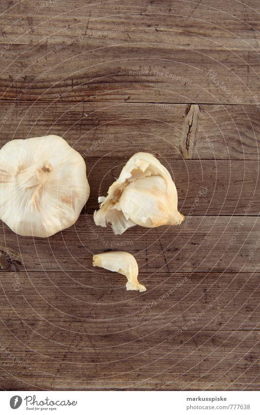 knoblauch Lebensmittel Gemüse Kräuter & Gewürze Knoblauch Knoblauchknolle Knoblauchzehe Ernährung Bioprodukte Vegetarische Ernährung Diät Slowfood Fingerfood
