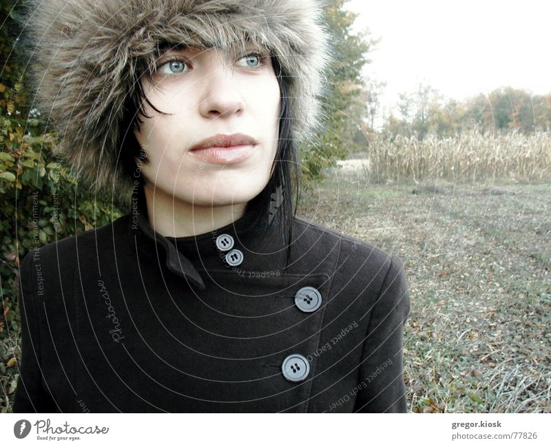 Russian Ash Natur Model fallen Leidenschaft Holzmehl