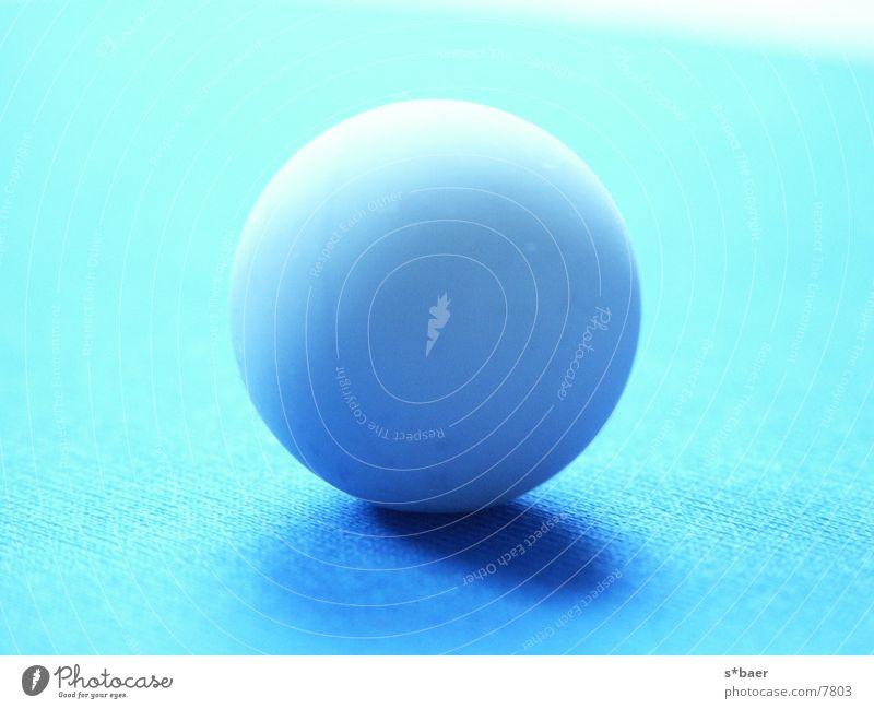 Mausball Makro Technik & Technologie Elektrisches Gerät