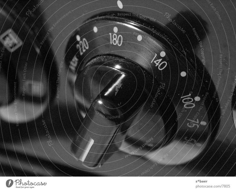 Ofenregler Technik & Technologie Regler Elektrisches Gerät