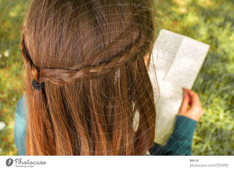 alte Briefe Natur Ferien & Urlaub & Reisen ruhig Mädchen Haare & Frisuren Feste & Feiern Familie & Verwandtschaft Kindheit Geburtstag Tourismus lernen lesen