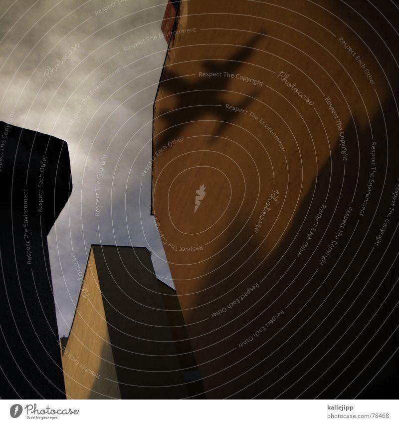spaceship twentyeight Aufenthalt Wohngebiet Düsenflugzeug Beginn verdunkeln Pilot Stadtteil Flugzeugunglück Berlin Abheben Fluggerät Astronomie Astronaut