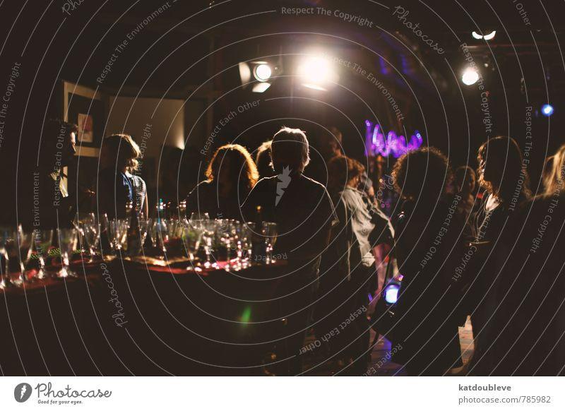 pablos theatre Mensch dunkel Beleuchtung Essen Feste & Feiern Kunst Party Tanzen trinken Veranstaltung Bar Theaterschauspiel Club Disco Bühne