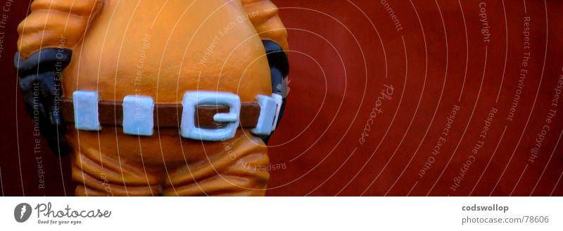 belly flop orange Bekleidung Dienstleistungsgewerbe Bauch Gewicht England Taucher Meerstraße Wirtschaft Hippe Great Yarmouth Gurtschloss