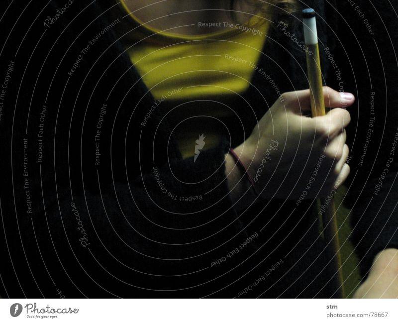 playtime Queue Griff Spielkasino Kriminalroman Club Hand Rätsel Sportveranstaltung Risiko Handgriff Spielzeug Spielen bereit Gastronomie geheimnisvoll Billard