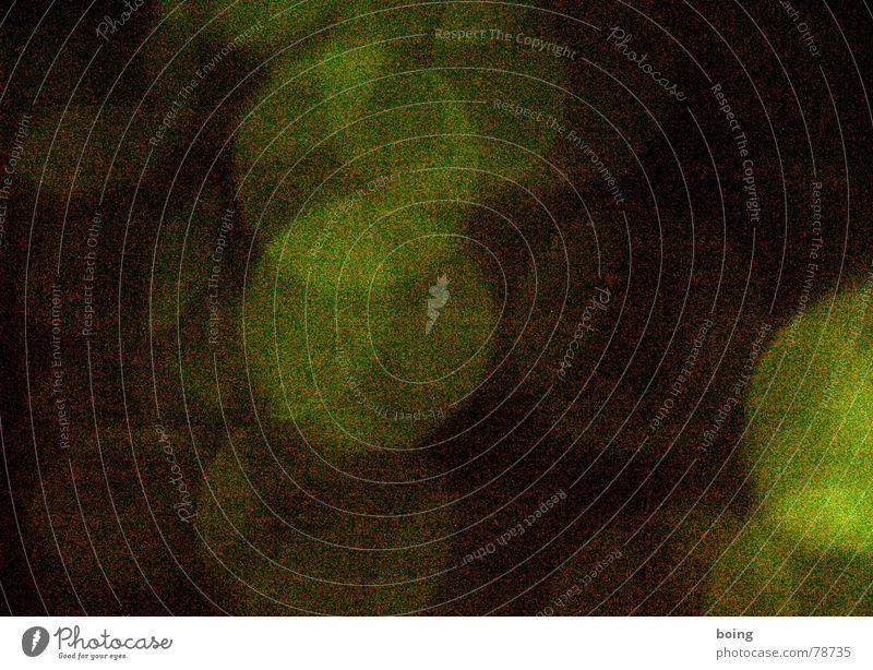 Kirlianfotografie Strahlung Mysterium Zauberei u. Magie Ausstrahlung Erscheinung Geister u. Gespenster Volksglaube Kultur Kreis Beleuchtung Geisterglaube Aura