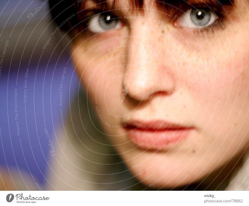 schneewittchen Hochmut oben einwandfrei gehorsam Begierde Bedürfnisse Haarausfall Wunsch Frau weich Sommersprossen schwarz Lippen Sehnsucht anstrengen Vertrauen