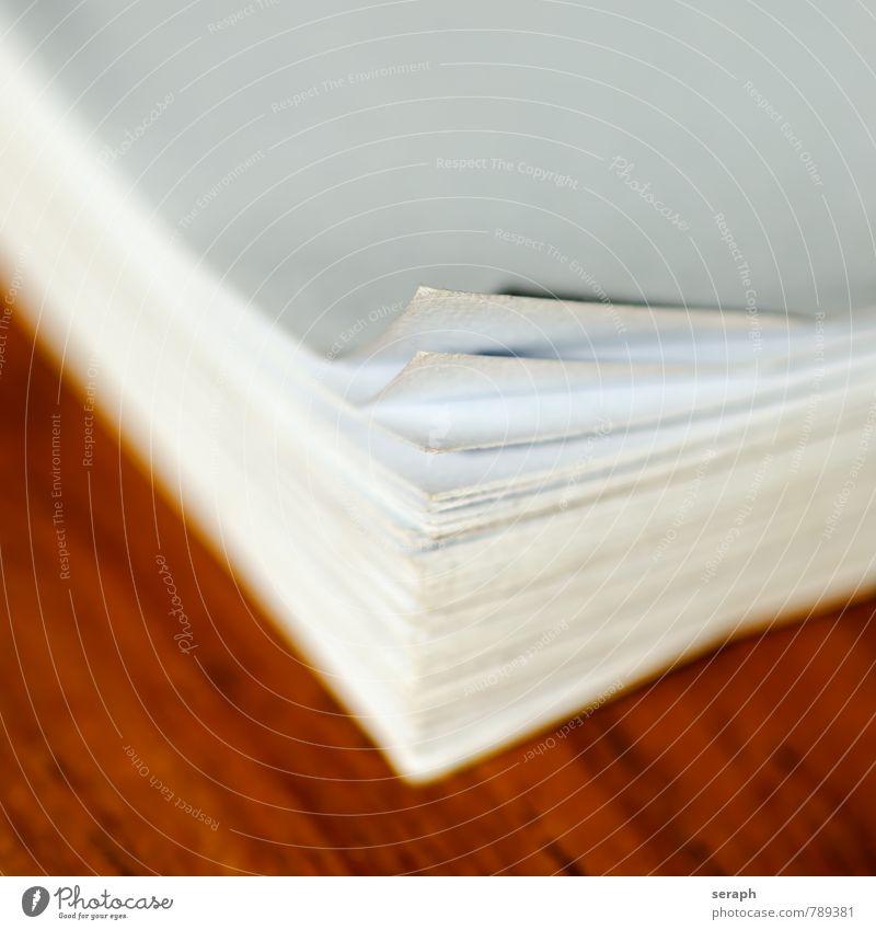 Notizbuch Buch Papier lesen Buchstaben Typographie Etage Fressen altehrwürdig Buchseite Erzählung Weisheit Literatur Bibliothek Bucheinband Roman kennen