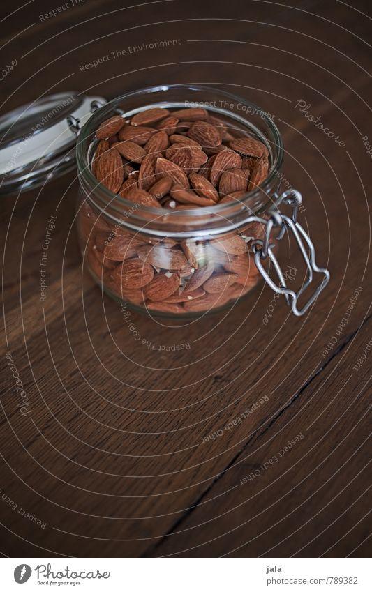 mandeln Lebensmittel Mandel Rohkost Ernährung Bioprodukte Vegetarische Ernährung Schalen & Schüsseln Vorratsbehälter Gesunde Ernährung Gesundheit lecker