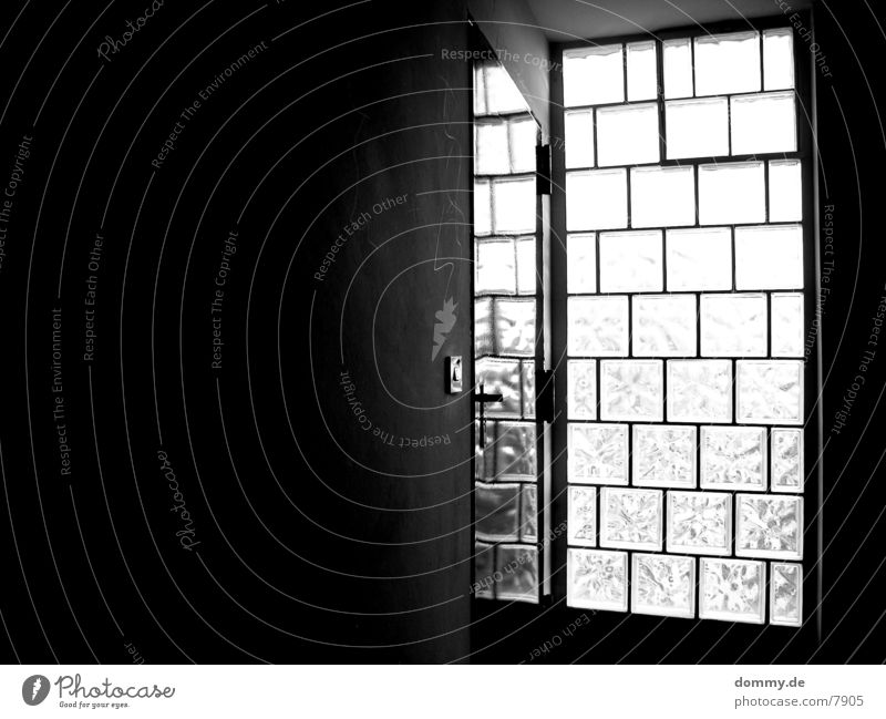Glasshouse Sonne historisch Treppenhaus Brandschutz