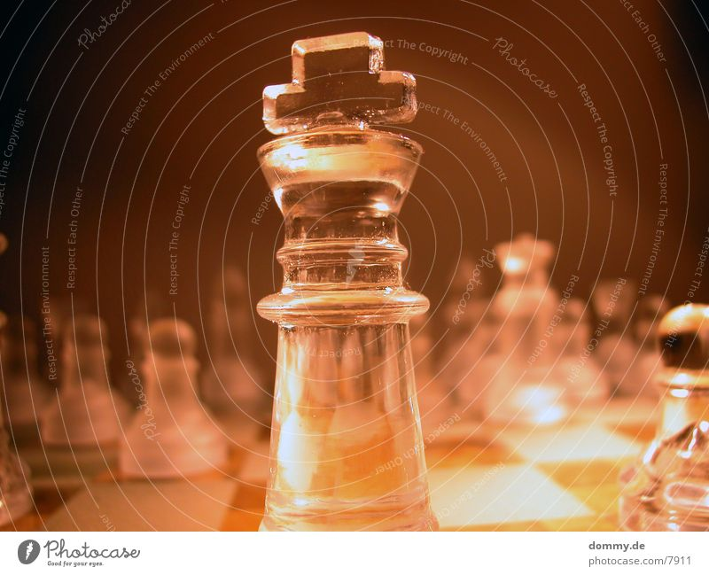 SchachMATT Freizeit & Hobby König Schachbrett Holzbrett matt kaz Schachfigur