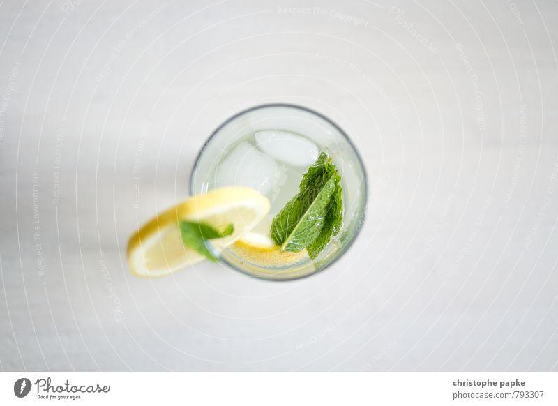Eisgekühlter Holunder Getränk Erfrischungsgetränk Alkohol Spirituosen Longdrink Cocktail trinken kalt gelb grün Alkoholsucht Brasilien Schorle selbstgemacht