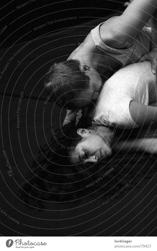 ego Tanzschule Performance Gefühle Wien Rhythmus Körperbeherrschung Körperbewusstsein Tanzen Bewegung Tanztheater tanzperformance Gesichtsausdruck halfstreet