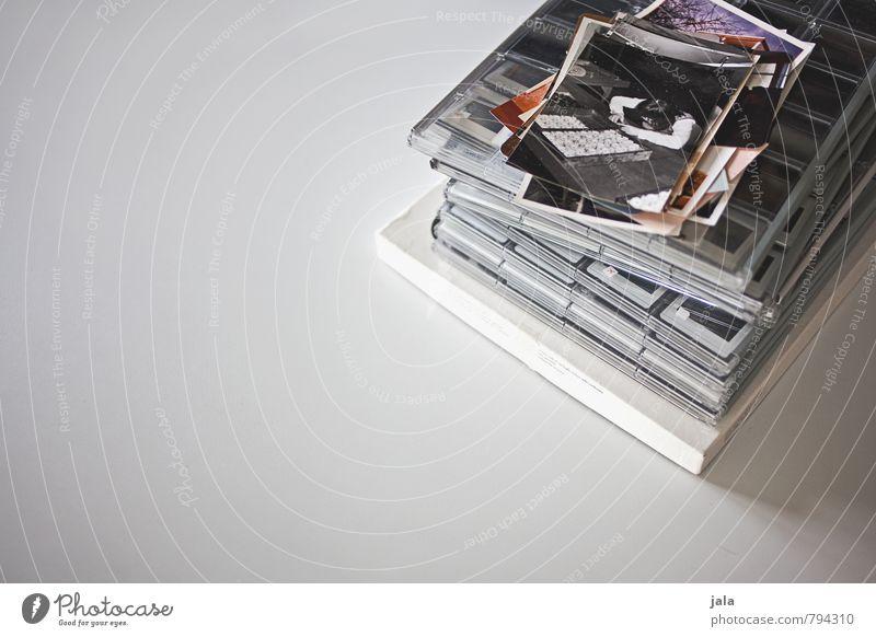 bildmaterial Arbeit & Erwerbstätigkeit Büro Fotografie Arbeitsplatz Werbebranche Originalität Dia Medienbranche Fotopapier