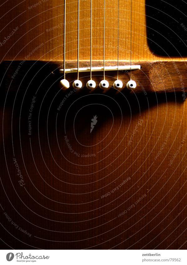 Vertikalgitarre Ferien & Urlaub & Reisen Freude Holz Stimmung Musik Romantik Länder fangen Konzert Steg Spanien Gitarre Lautsprecher Hals Musikinstrument Griff