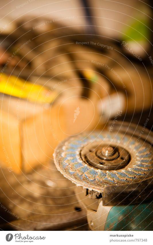 flex Haus Arbeit & Erwerbstätigkeit Wohnung dreckig Industrie Metallwaren Baustelle Beruf Fabrik Werkstatt Handwerk Arbeitsplatz Renovieren Handwerker Garage