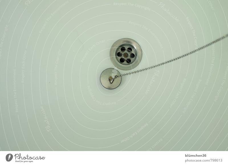 dusche abfluss verstopft flache dusche abfluss verstopft. Black Bedroom Furniture Sets. Home Design Ideas