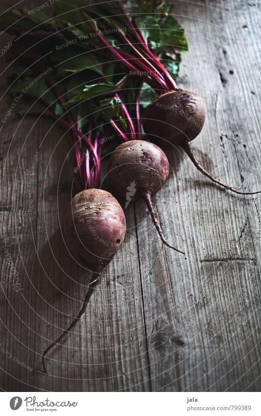 rote bete Gesunde Ernährung natürlich Gesundheit Lebensmittel frisch Gemüse lecker Appetit & Hunger Bioprodukte Vegetarische Ernährung Holztisch Rote Beete